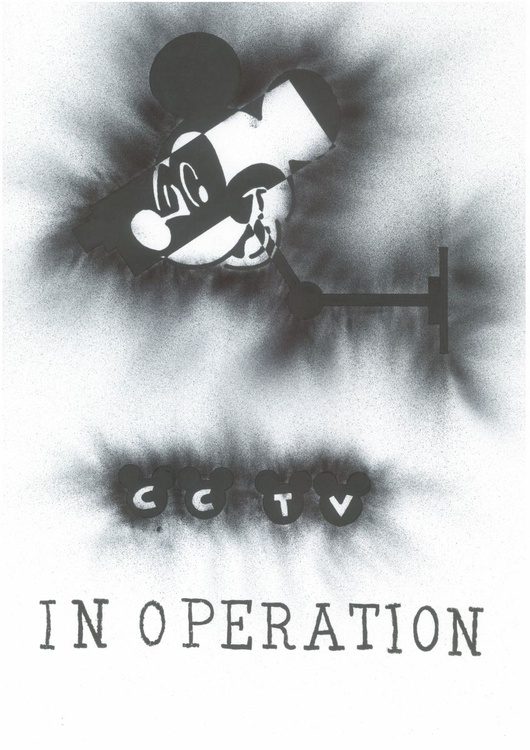 MMTV #2 - Image 0