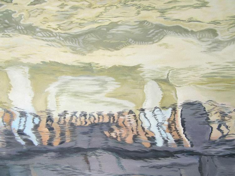 Reflection 1 - Image 0