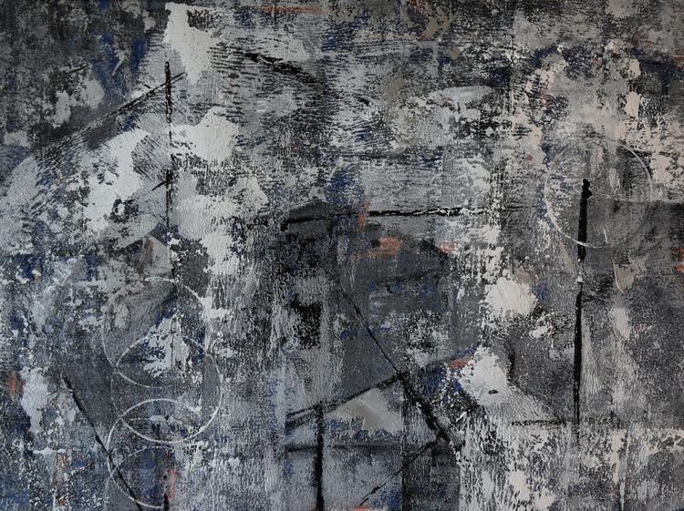 Breaking Greyness - Image 0