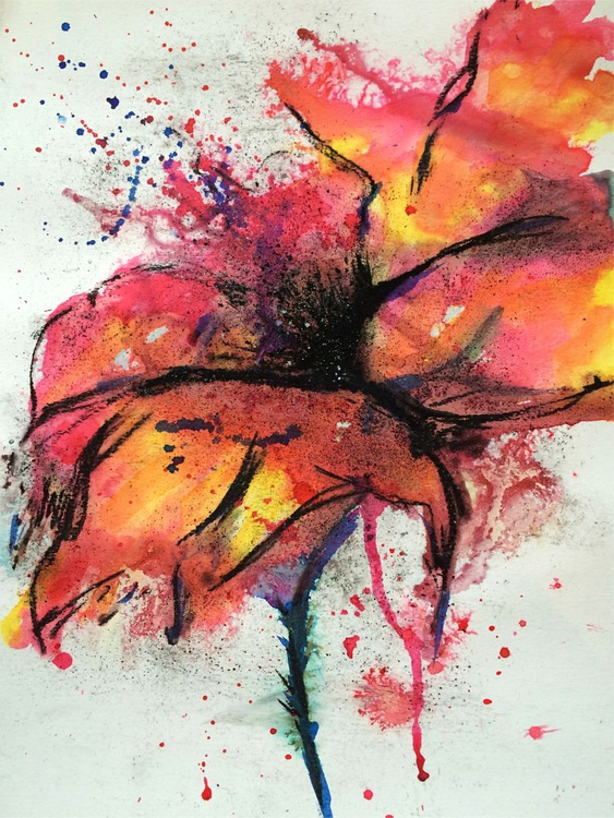 Explosion - Image 0