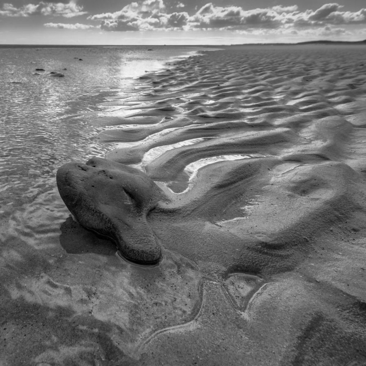 Ripples  - Limited Edition Print - Image 0