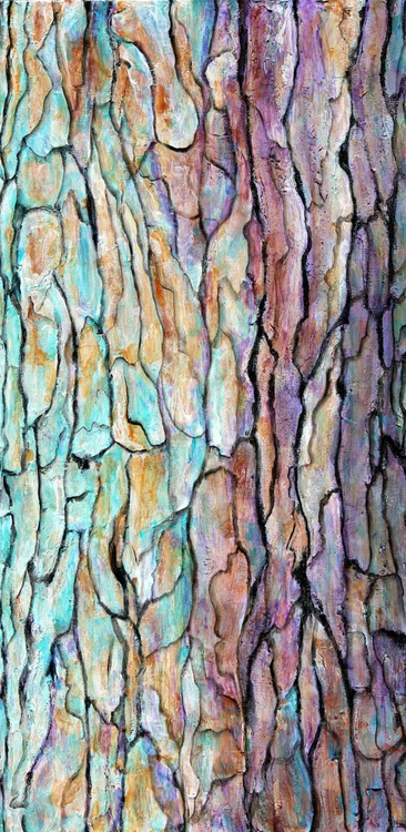 Barking Up the Right Tree - Image 0