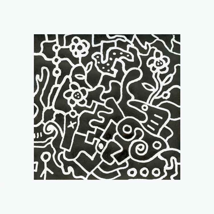 Doodle #5