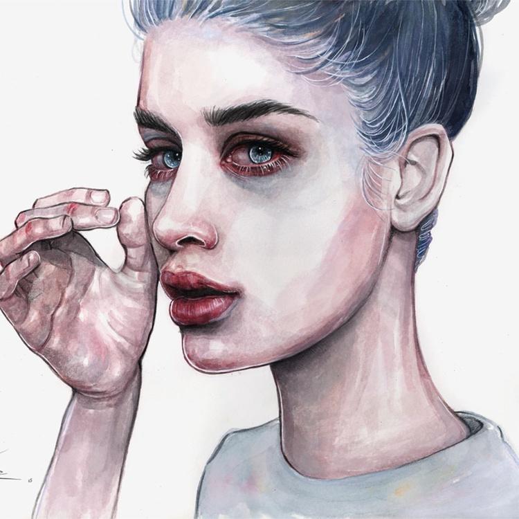 Painful Tear - Image 0