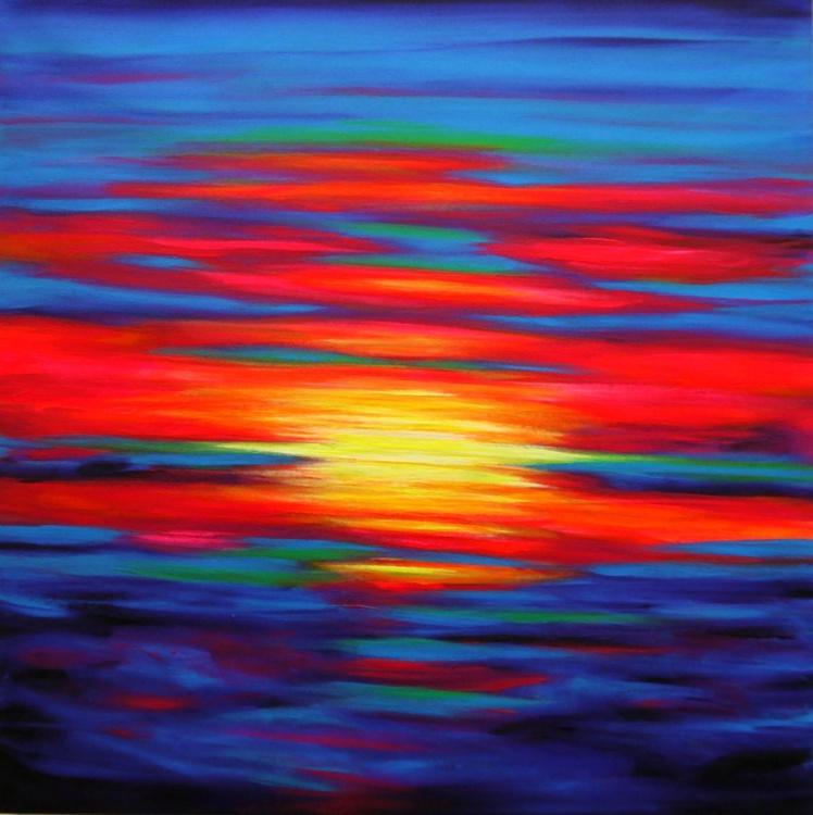 Hazy Cosmic Jive - Image 0