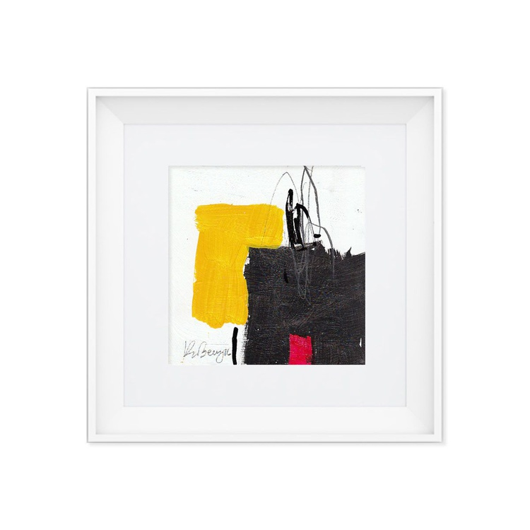 yellow_29 - Image 0