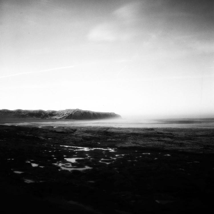 Dawn, Central California Coast - Image 0
