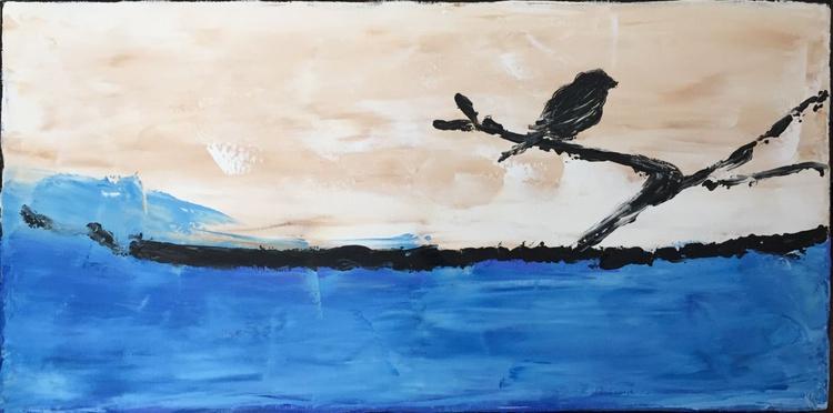Black Bird - Image 0