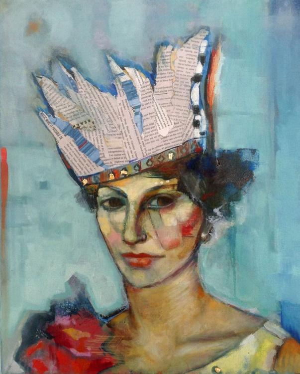 Beauty Queen - Image 0