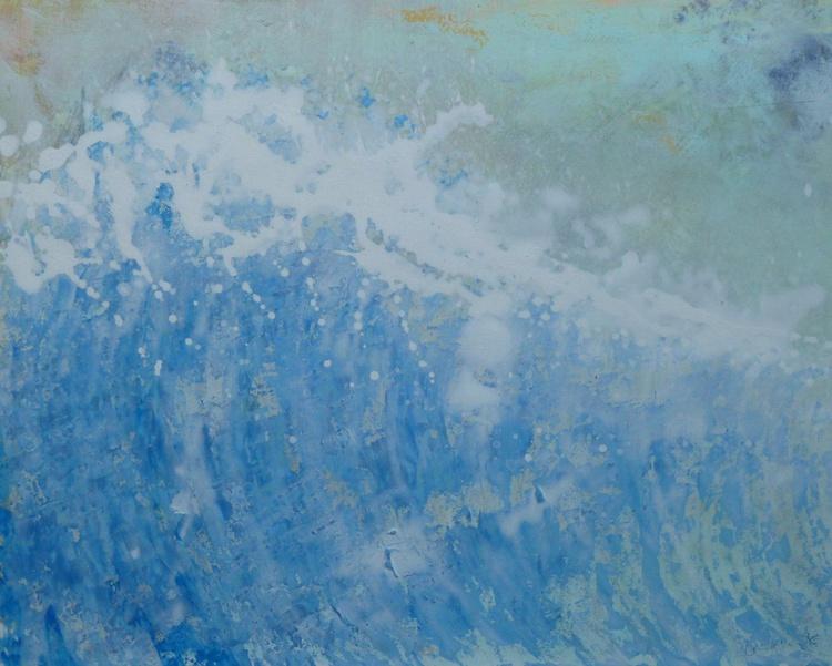 Wave IX - Image 0