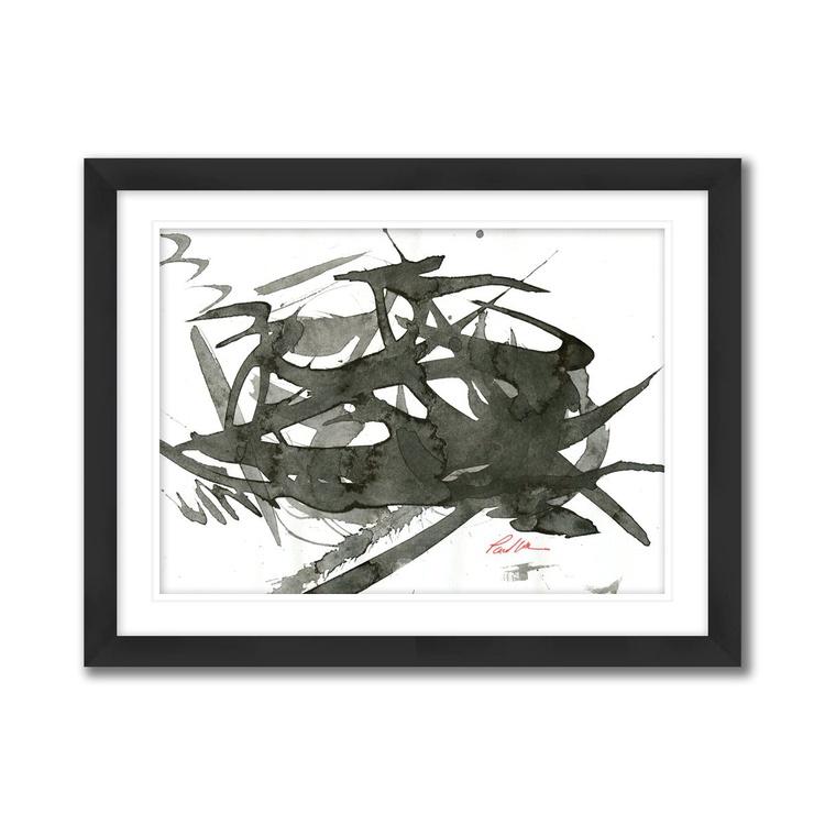 Zen #005 - Image 0