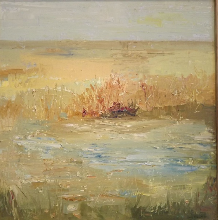 Moorland - Image 0