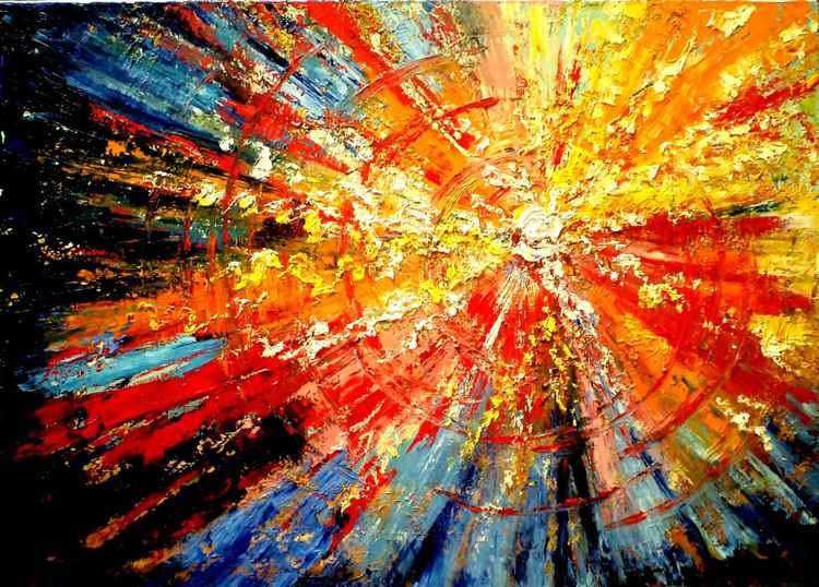 sun emotions -