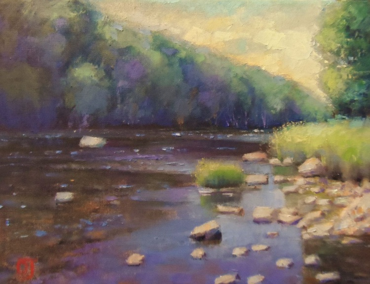 fOREST RIVER>>>>>>> - Image 0