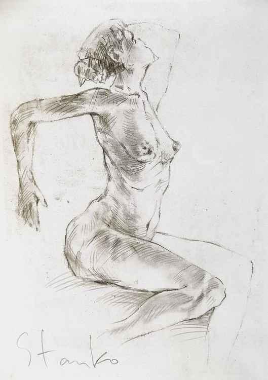 Female study-I