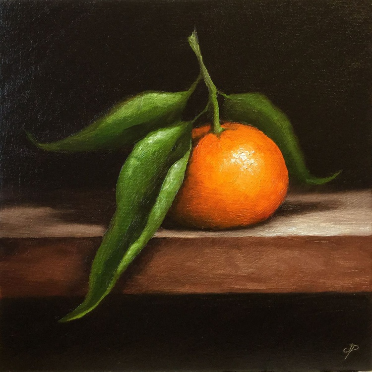 Darling Clementine - Image 0