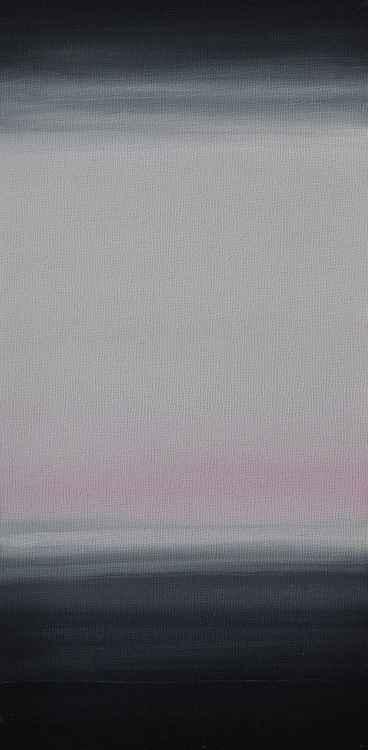 Baby Pink Horizon