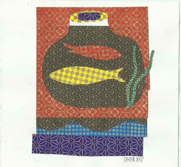 Fishies -