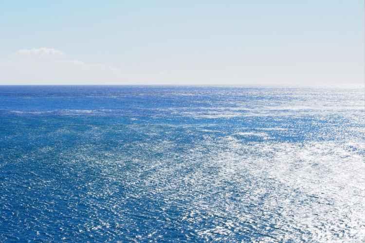 Horizon 2 -