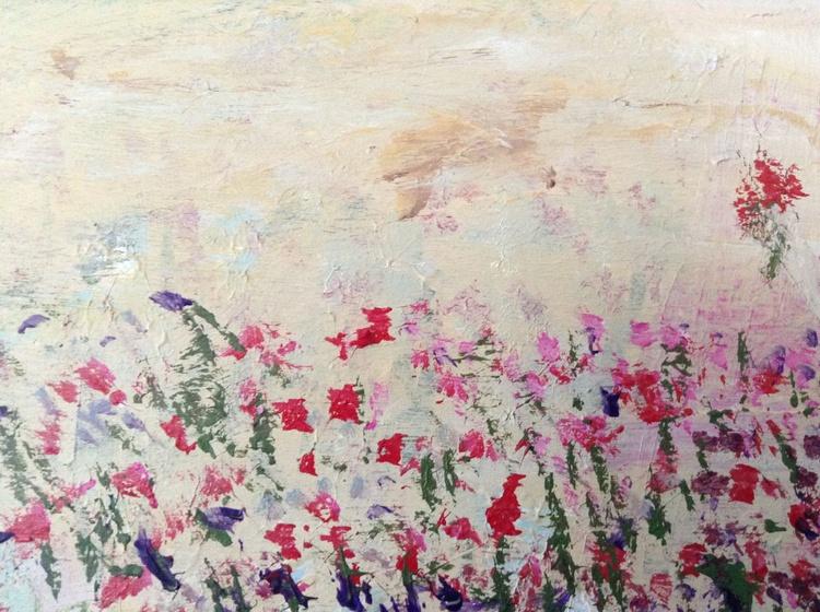 Field of Dreams - Image 0