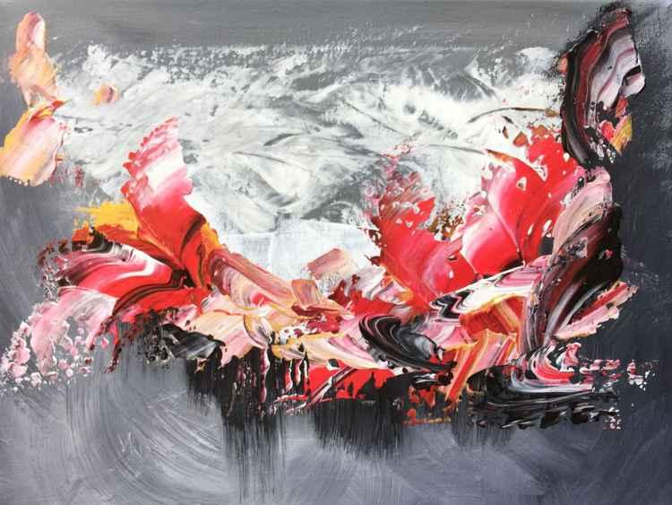 Untitled - 045