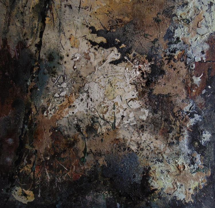 Natural Layers 2 - Image 0