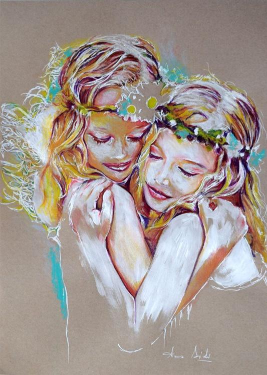 little tenderness - Image 0