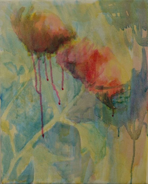 Chrysanthemums #2 - Image 0