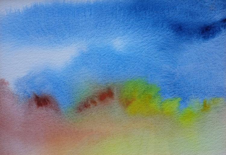 Cielo - Sky - Image 0