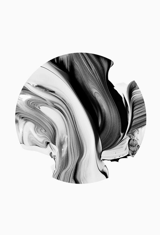 The Storm II - Image 0