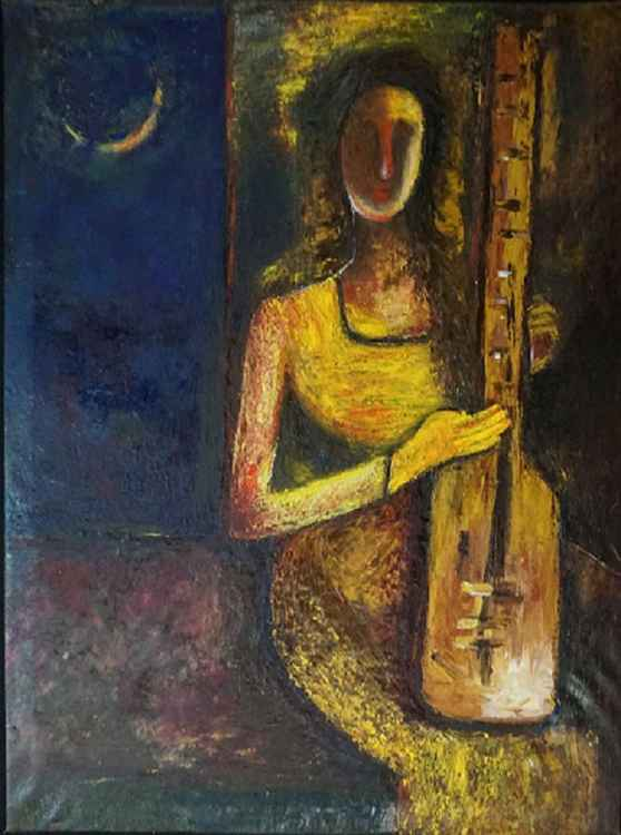 Soul of Music -