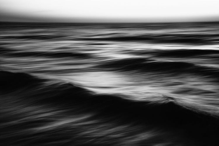 Waves - Limited Edition Fine Art Print 2 of 10 - Image 0