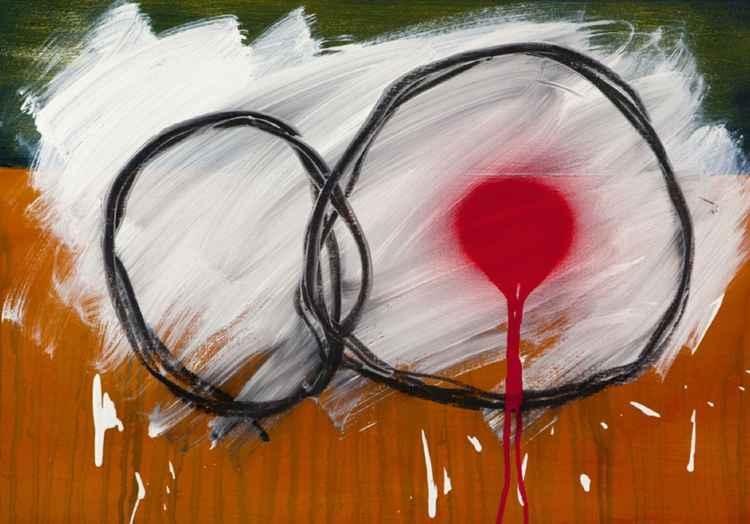 Untitled 2012-19 -