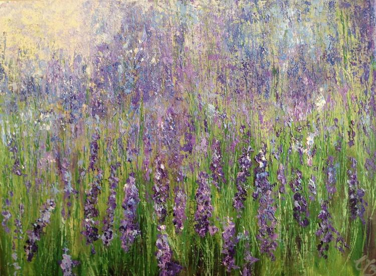 Lavender - Image 0