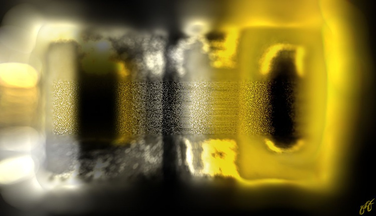stargate 1. - Image 0