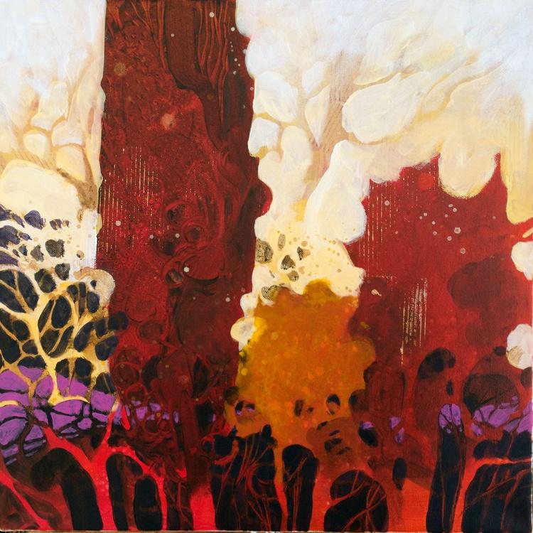 Trees - Image 0
