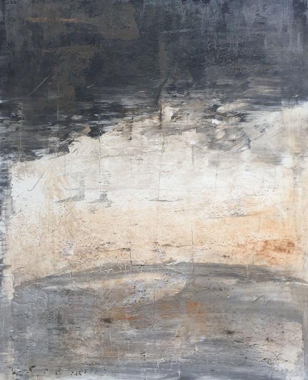 """rusty wall A2"" - Image 0"