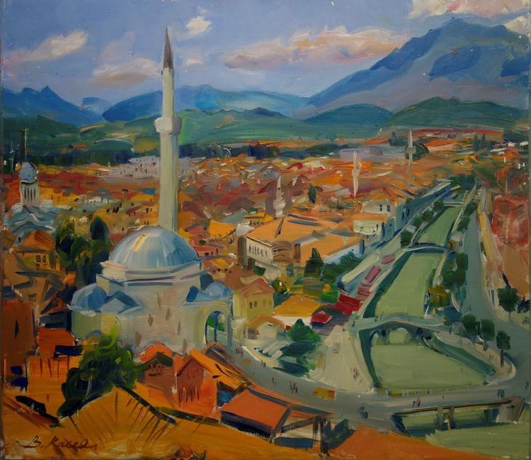 Prizreni - Image 0