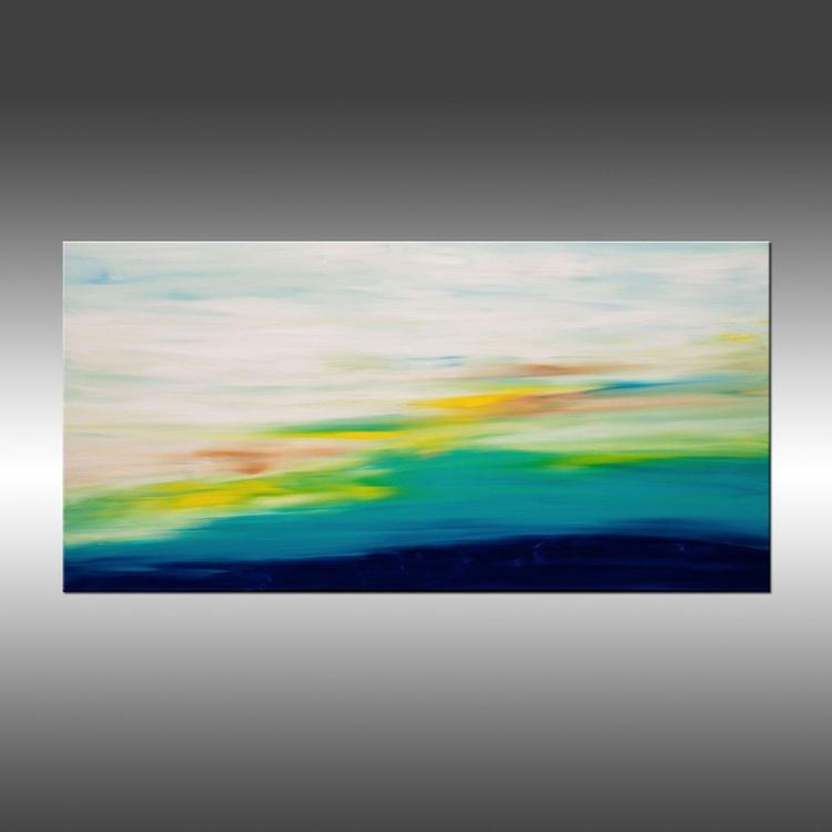 Sunrise 44 - Image 0