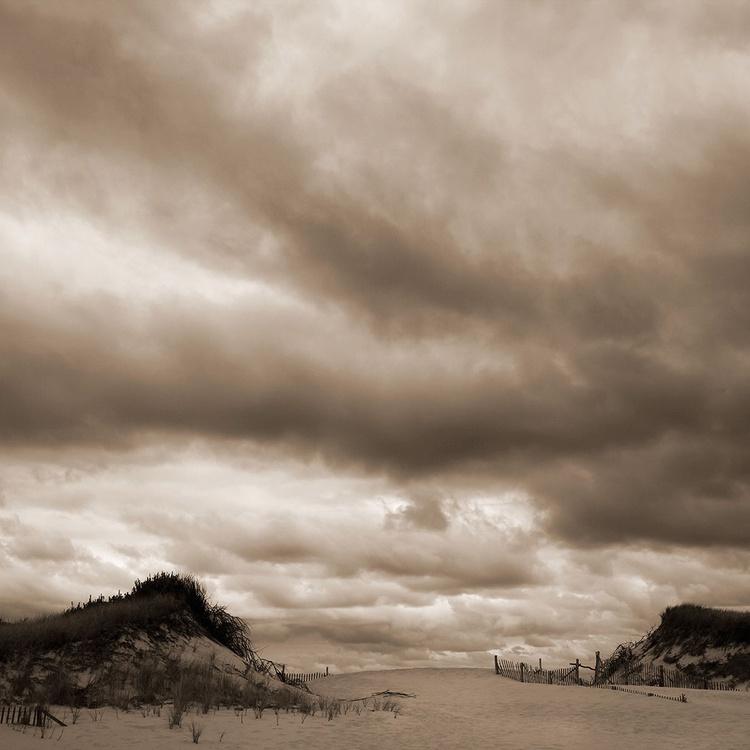 Dunes 1 - Image 0