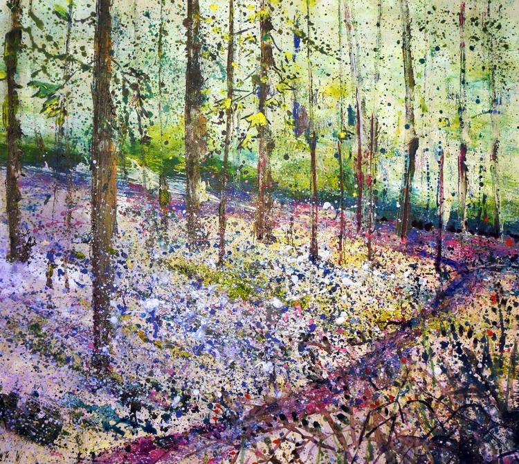 Spring Wood - Image 0