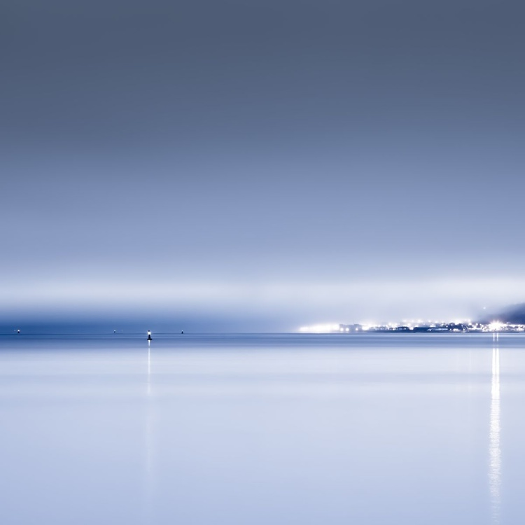 Shine On, Limited Edition No 3/10 - Image 0