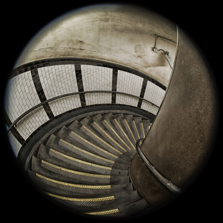 Going Down - Image 0