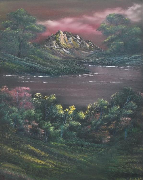 Rainbow Valley 2 - Image 0