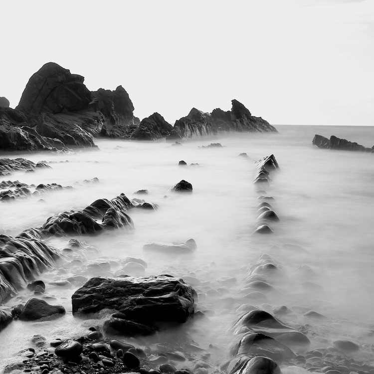 Incoming Tide - Image 0