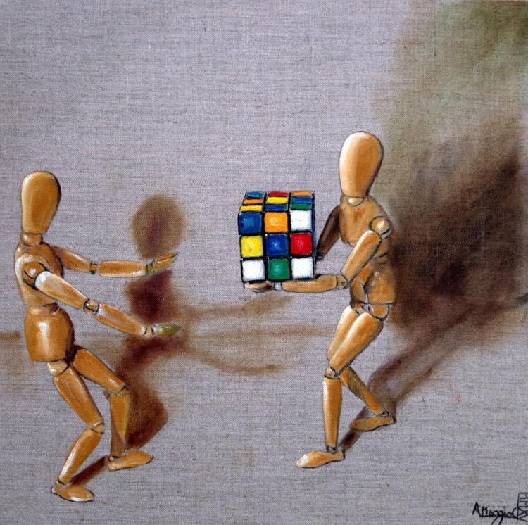 cube4 - Image 0
