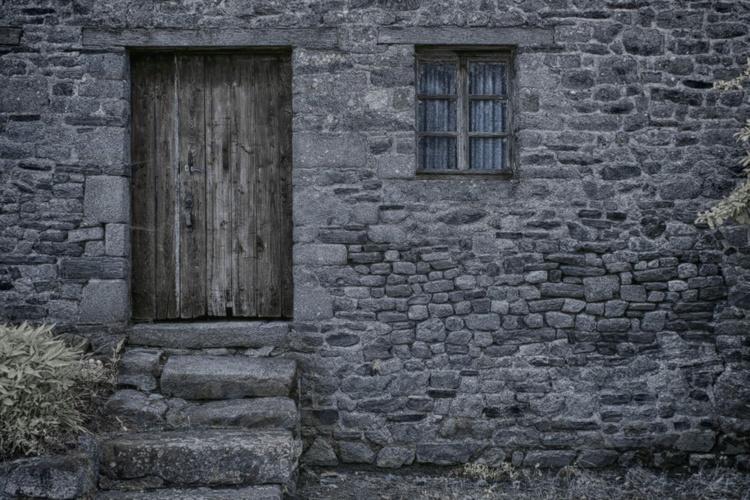 Knock! Knock! [#201405091] - Image 0