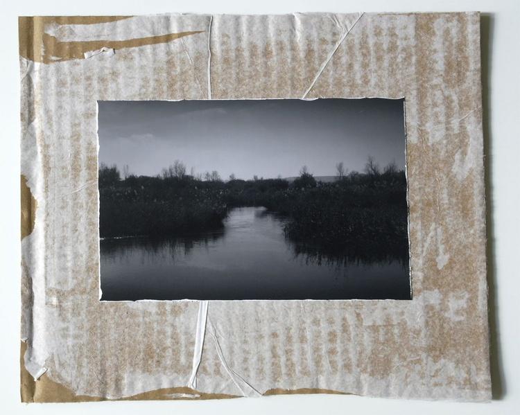 Serie Impressions VII - Image 0