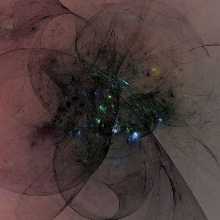 Antisocial (36x36) - Image 0