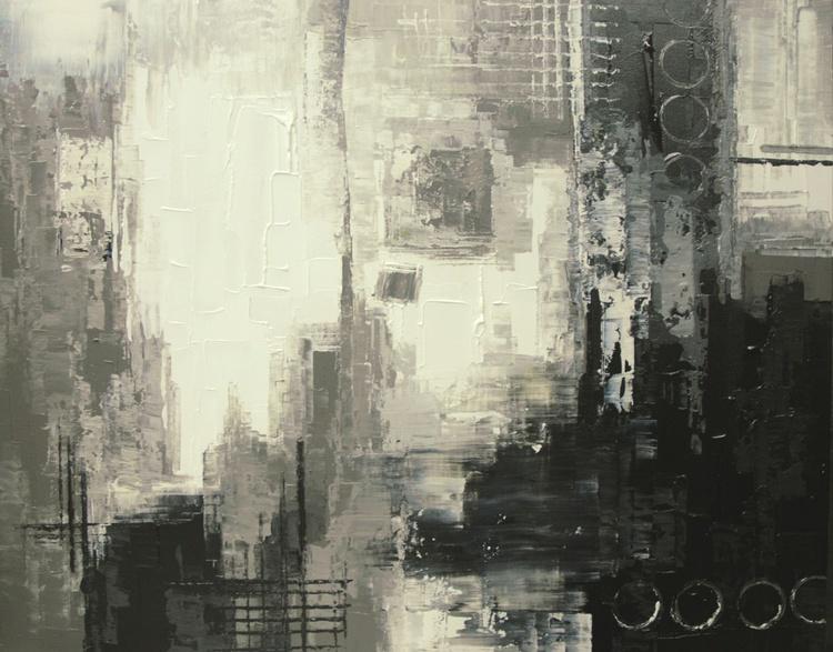 """Alien Outpost"" - Image 0"